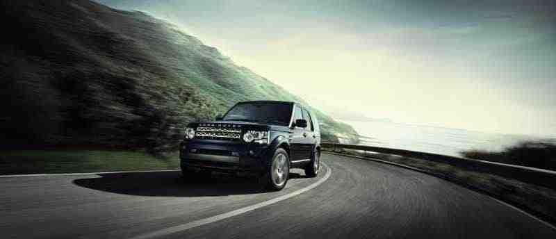 2c3f8870ac8d Марка автомобиля  Land Rover (Ленд Ровер) Название  Land Rover Модель  Discovery  Поколение  4 поколение IV внедорожник. Модификация  3.0 TDV6 4WD AT S